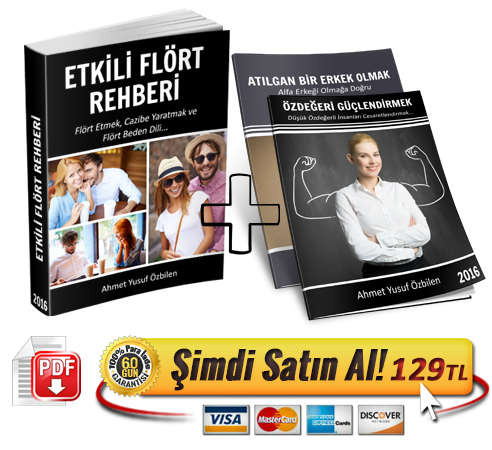 flort-set-satinal